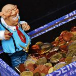 Legge Stabilità 2017: imprese tassate sul reddito incassato