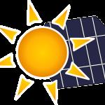 Pannelli fotovoltaici: chiarezza su detrazione fiscale 50% e tassazione incentivi