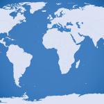 Tassazione redditi prodotti all'estero