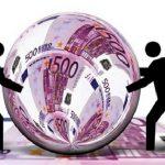 Tranched cover: un'appetibile forma di finanziamento
