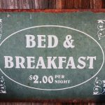Software gestione bed and breakfast