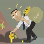 Legge 3/2012: i soggetti ammessi alla procedura di sovraindebitamento