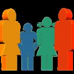 Familiari a carico: quali redditi