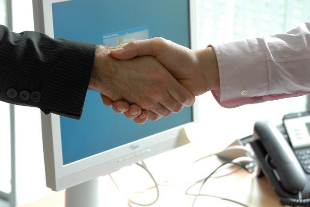 Agente di commercio: tasse per competenza fino al 2016