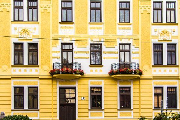 Comprare casa: contratto di locazione con patto futura vendita