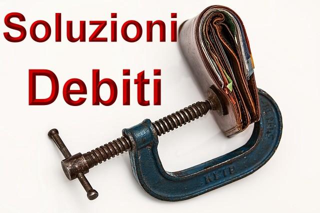 Sovraindebitamento: due recenti sentenze che salvano il debitore