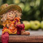 Giovani agricoltori: arrivano contributi dal PSR Puglia