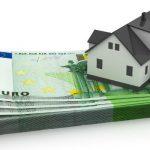 Fondo patrimoniale: opzione cedolare secca