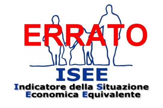ISEE e patrimonio netto impresa: istruzioni errate e discriminanti!
