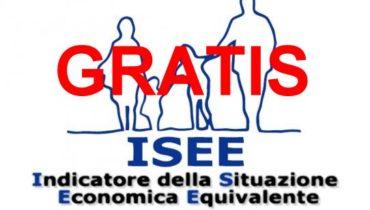 Studio alessio consulenza aziendale societaria e tributaria for Isee ordinario