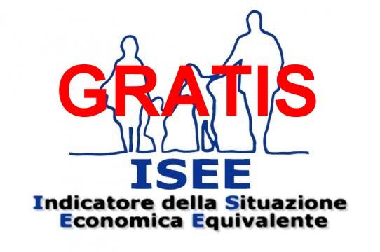 Isee il simulatore gratuito di calcolo studio alessiod for Isee ordinario