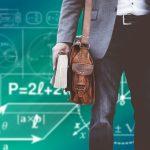 PASS Imprese: il nuovo bando per la formazione mirata