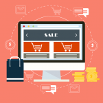 I big player dell'E-commerce: da Amazon ad Alibaba, come cambiano le strategie di investimento