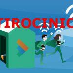 Tirocinio: cerco giovani da Crescere in Digitale