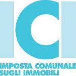 IMU e ICI fabbricati in costruzione F3: tassati come aree fabbricabili