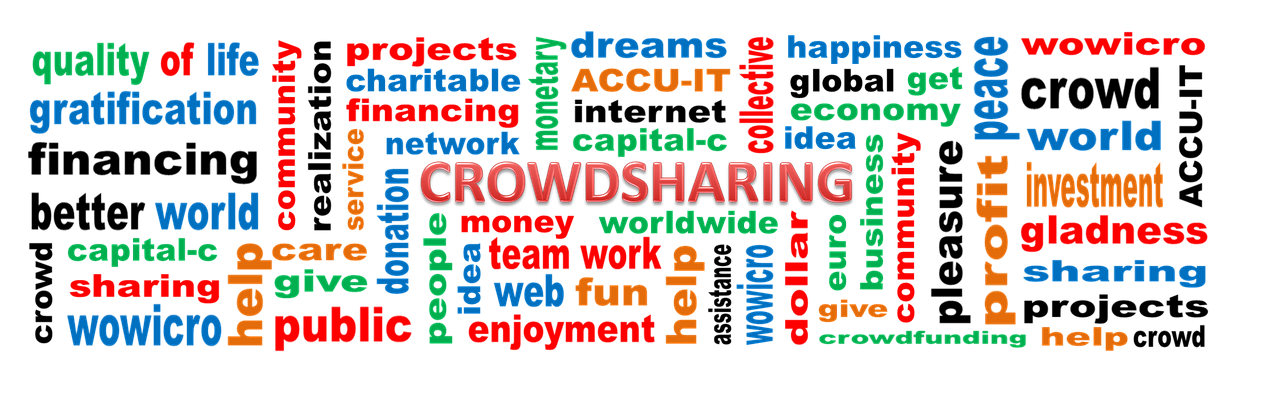 Equity crowdfunding: ruolo del commercialista