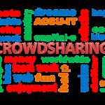Come fare una campagna di crowdfunding