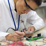 ITAtech Platform: ponte tra innovazione e mercato