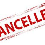 Cancellazione società dal registro imprese: quali conseguenze