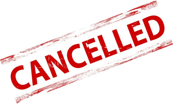 Cancellazione SNC e SAS senza notaio