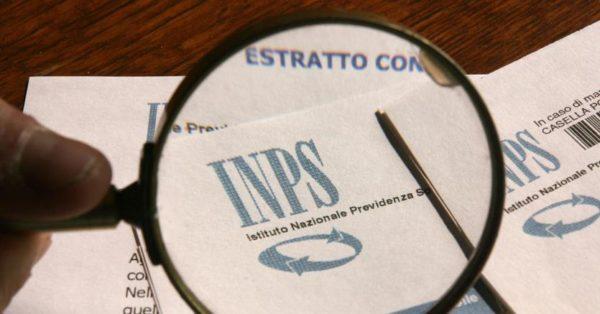 INPS e socio di SRL: obbligo contributivo condizionato