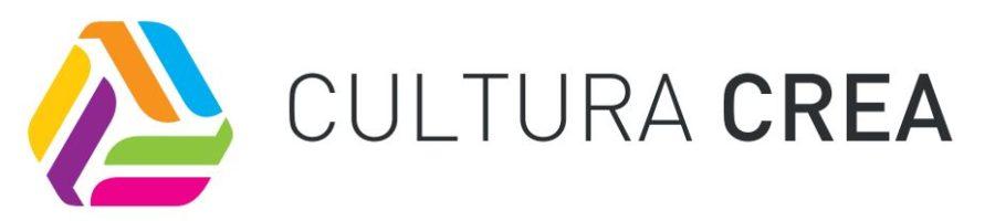 Cultura Crea: agevolazioni per le imprese culturali e del no-profit