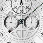 Efficienza: uno dei principi aziendali