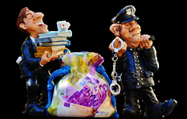 Omessa dichiarazione fiscale: il commercialista non è responsabile