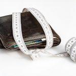 Sovranidebitamento: integralmente deducibili le perdite su crediti