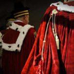 La consulenza tecnica nel processo tributario