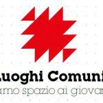 Luoghi comuni: agevolazioni per giovani associazioni e imprese
