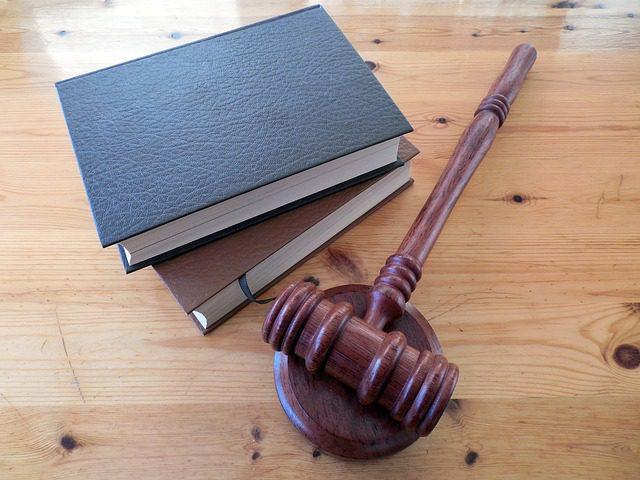 Gli avvocati sono ascrivibili alla gestione separata INPS