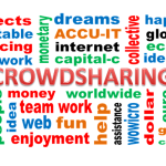 Associazioni e crowdfunding
