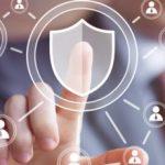 Privacy GDPR: nuovo regolamento Ue dal 25 maggio 2018