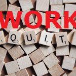 Start up innovative: conferire lavoro anche per i professionisti