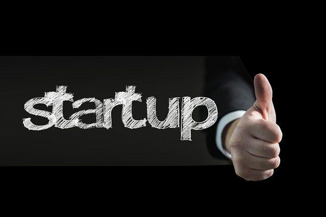 Startup innovative: niente più aggiornamento dati