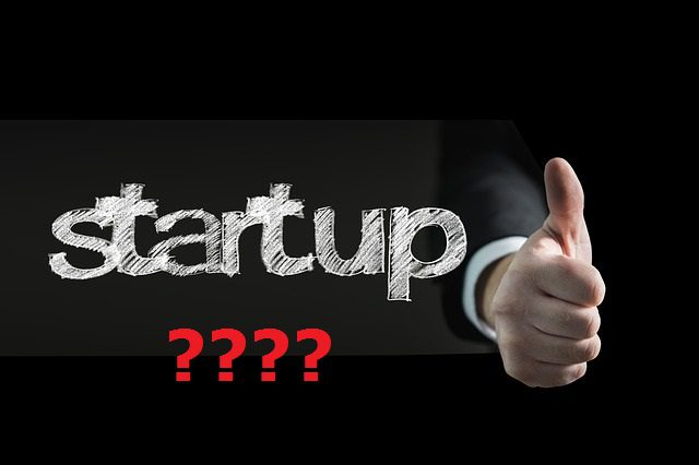 SRL semplificata o start up innovativa online?