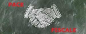 Pace fiscale: la dichiarazione integrativa speciale