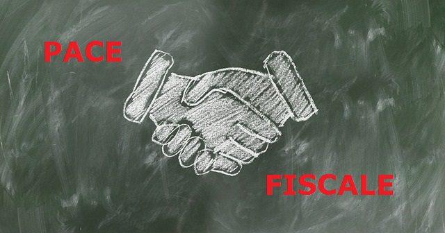 Pace fiscale: definizione agevolata degli atti accertamento ex art. 2 DL 119/18