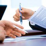 Sondaggio: il Commercialista che vorresti