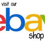 Vendita su e-Bay e simili sono attività d'impresa