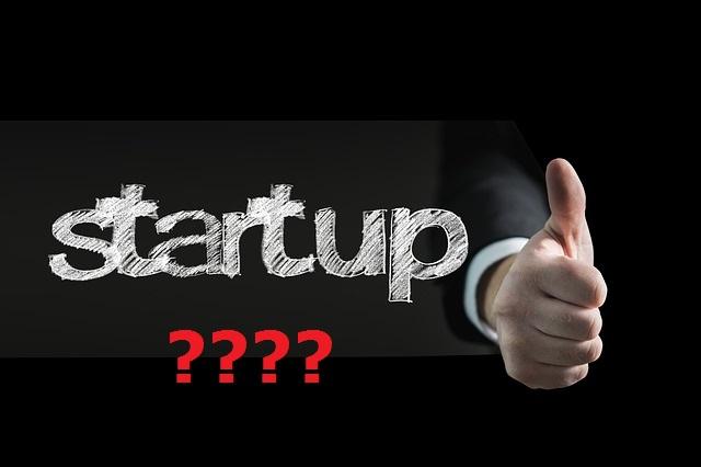 Storia di una Start up Innovativa
