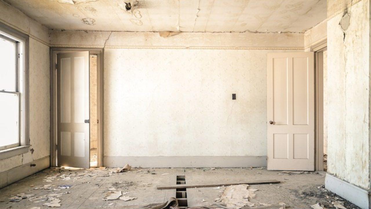 Detrazione Tinteggiatura Interna 2016 🥇detrazione fiscale per ristrutturazioni edilizie – studio