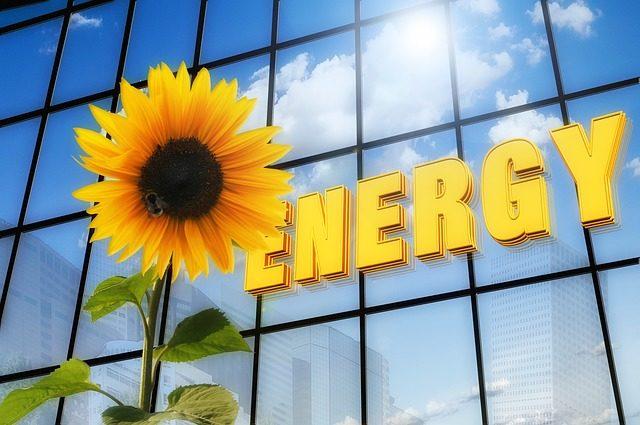 Le agevolazioni fiscali per risparmio energetico