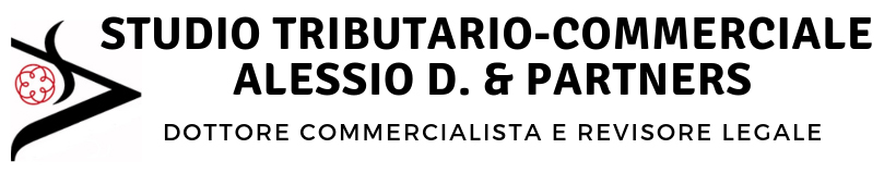 Studio Tributario - Commerciale AlessioD & Partners