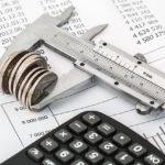 Crisi aziendale: cosa decidere ... in breve