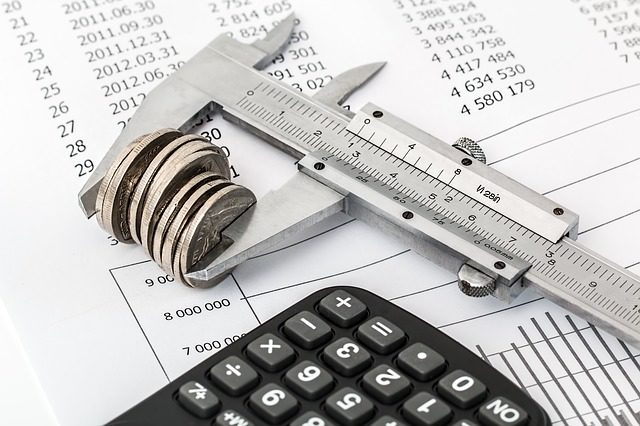 Bilancio di esercizio: composizione e prime analisi