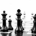 Crisi aziendale: risanamento e formulazione del piano di risanamento