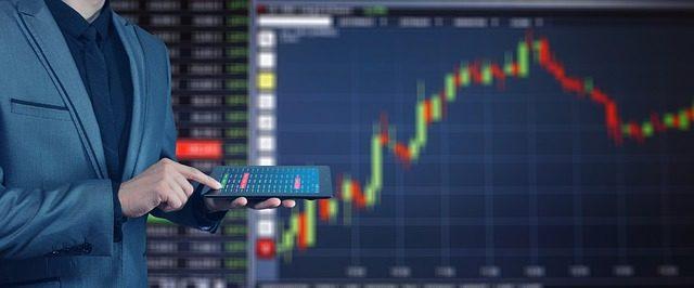 Evitare la crisi del business: contanti, margine, velocità, crescita e clienti