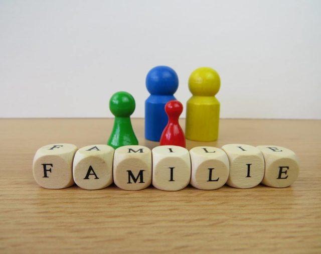 L'impresa Familiare: cosa e come